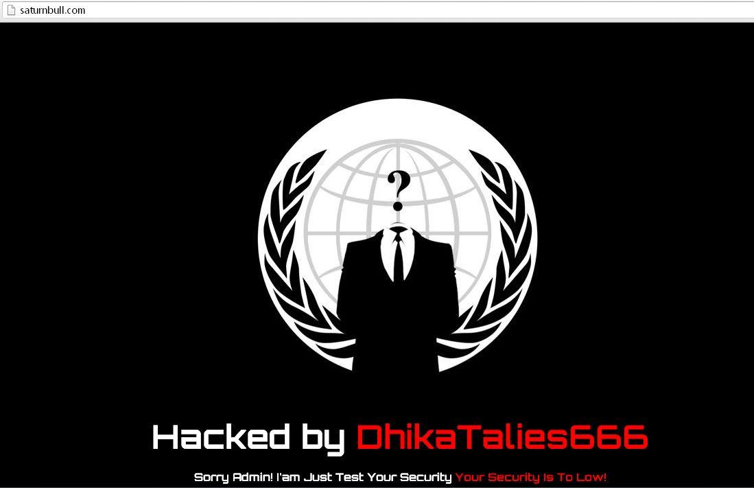 hack2