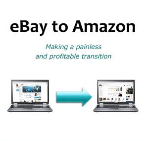 "A Review of Skip McGrath's ""eBay to Amazon"" course."