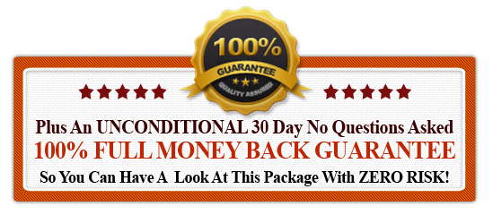 30-guarantee