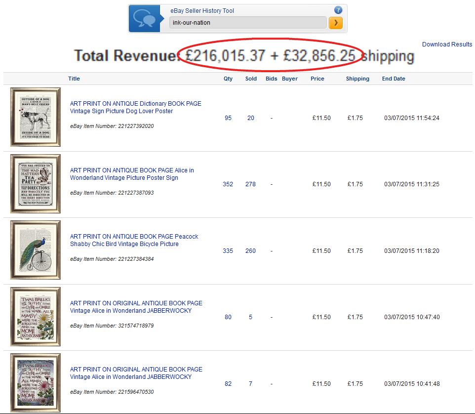 Screenshot_2 ink-our-nation earnings screen shot (1)