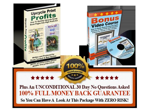 guarantee-bonus